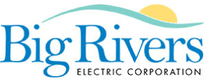 Big Rivers Electric
