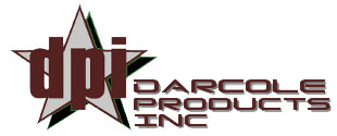 DarCole Products Inc.