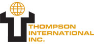 Drillco/Thompson International