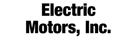 Electric Motors, Inc.