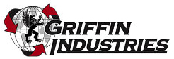Griffin Industries, Inc.