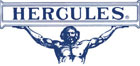 Hercules Mfg. Co.