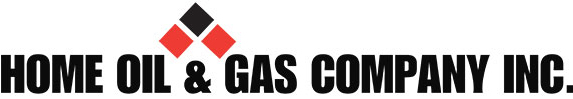 Home Oil & Gas Company