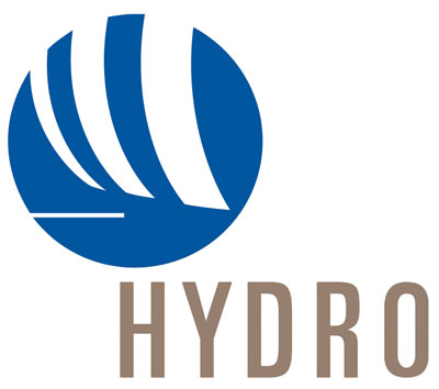 Hydro Aluminum Metals USA LLC