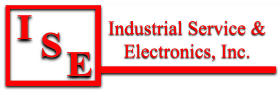 Industrial Service & Electronics