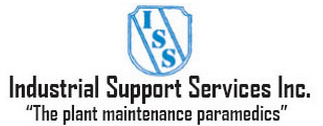 Industrial Support Services, Inc.