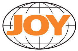 Joy Global Underground Mining