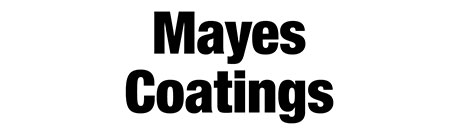 Mayes Coatings