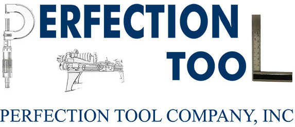 Perfection Tool Inc.