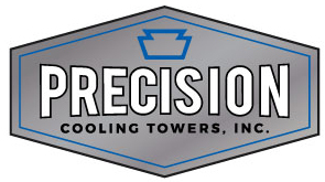 Precision Cooling Towers