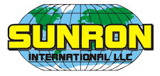 SunRon International LLC