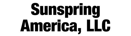 Sunspring America LLC