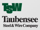 Taubensee Steel & Wire Co.