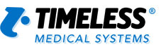 Timeless Medical Systems
