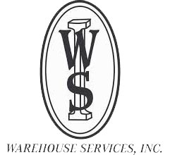 Warehouse Services Inc.