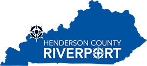 Henderson County Riverport