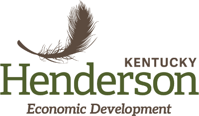 Henderson Economic Development