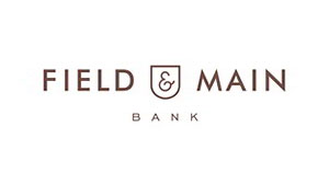 Field & Main Bank