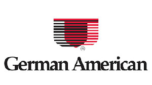 German American Bank