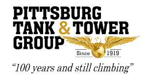 Pittsburg Tank & Tower Company